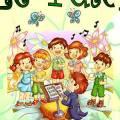 Il-logo-del-coro-Le-pulci-600x600