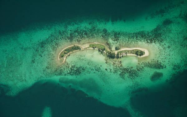 sito di incontri in Belize